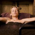 Parkhotel Bayersoien: Schmerztherapie und Auszeit vom Alltag