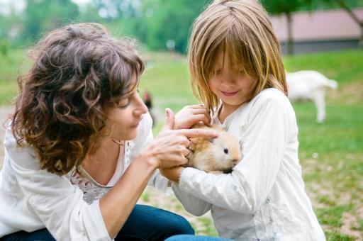 Osterei von Center Parcs: Familienurlaub bereits ab 299 Euro