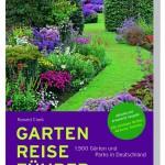 Eine etwas andere Reise: von Garten zu Garten – Mehr Paradies geht nicht