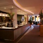 Hotelmarkt München: Platzhirsch gegen Newcomer