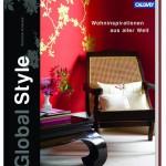 Literatur: Mit der Wohnung auf Weltreise