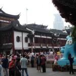 Eine Million Taiwan-Dollar bei Aktion des Taiwan Tourismusbüro zu gewinnen!