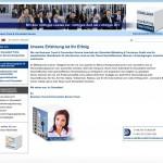 Düsseldorf Tourismus mit optimiertem Rundum-Service für Geschäftsreisende