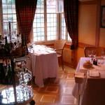 Widder Hotel Zürich: Genuss für den guten Zweck