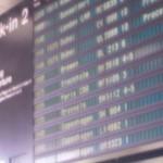 Flughafen Zürich ist drittbester Airport in Europa