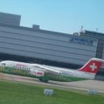 Neue Shops & Services am Flughafen Zürich