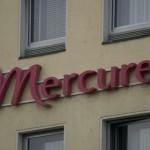 Mercure Hotel Mannheim am Rathaus: Bei hotel.de das beliebteste Business-Hotel in Mannheim
