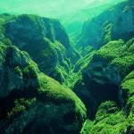 Montenegro von der Küste bis ins Hochgebirge
