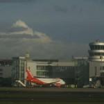 Air Berlin und GE Capital Aviation Services vereinbaren eine 12 Flugzeuge umfassende Finanzierungstransaktion
