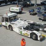 Flughafen Köln-Bonn: Jetzt buchen und durchstarten