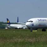 Nürnberg Airport: Neuer Sommerflugplan: Rund 28.000 Starts und Landungen von April bis Oktober