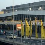 IATA-Chef erwartet steigende Flugpreise
