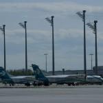 Neue toskanische Weine über den Wolken bei Lufthansa-Tochter Air Dolomiti