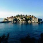 Montenegro empfiehlt sich als Ganzjahresdestination