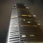 Im The Ritz-Carlton, Hong Kong erreicht Service-Exzellenz ganz neue Höhen