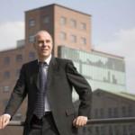 Expansion durch Kooperation mit der größten Incoming-Agentur Zentraleuropas