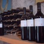 Brasilianische Weine im Düsseldorfer Van der Valk Airporthotel
