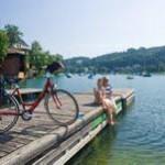Rad-Paradies Österreich: Mehr Abwechslung geht nicht