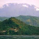 Bali: Religiöse Pfade, königliche Lebensart & exklusives Golfen