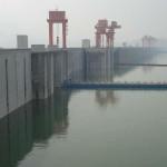Geschichten aus China gesucht