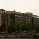 Die Top Urlaubsziele für 2011: Italien fast gleichauf mit Spanien, Deutschland Favorit