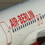 Air Berlin: Barbara Cassani und Saad Hammad verstärken Management Board