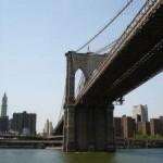 New York City's Hafenviertel werden erweitert
