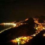 Brasilianischer Tourismussektor boomt