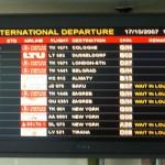 Zusammen günstiger fliegen: Attraktive Partnertarife in den Premiumklassen von Etihad Airways