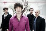 Musikszene zum Eurovision Song Contest: Swave – Vier Jungs auf dem Weg in den Pop-Olymp