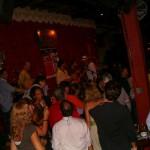 Belo Horizonte feiert zum zwölften Mal die Comida di Buteco, das Gastronomiefestival traditioneller Bar Snacks