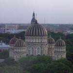 Riga ist günstigstes Reiseziel in Europa