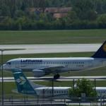 Air Dolomiti – die italienische Fluggesellschaft der Lufthansa Gruppe festigt das Streckennetz zum Sommerflugplan 2011