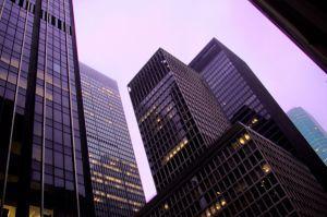 NYC & Company  nominiert für beste Tourismus-Webseite