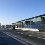 Flughafen Dortmund: 18.000 Reisende am wurden am ersten Ferienwochenende erwartet