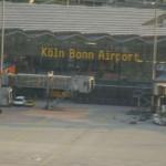 Köln-Bonn Airport: Rund 400.000 Fluggäste in den Osterferien