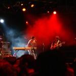 """Sonnige Ostern für Düsseldorfer Popband Swave: Newcomer Band freut sich auf """"Tontalente"""" zum ESC"""