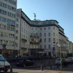 Radisson Blu Schwarzer Bock Hotel Wiesbaden  feiert 525-jähriges Jubiläum