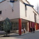 """Düsseldorf – """"Die Stadt ist weiblich"""": Ausstellung im Stadtmuseum verlängert bis zum 4. September"""