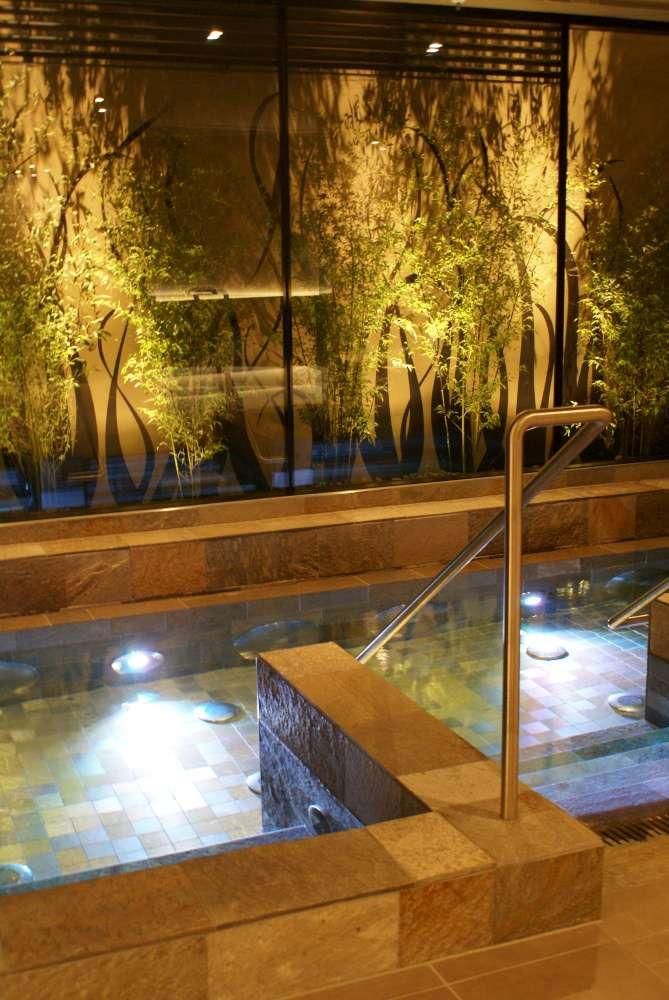 Ohne Ende Entspannung: Wellness-All-inclusive in Vietnam