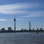 Rahmenprogramm für den European Song Contest in Düsseldorf steht fest.