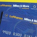 Regus jetzt Partner von Miles & More