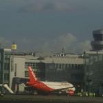 airberlin fliegt zukünftig noch öfter nach Dubai