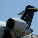 Lufthansa Konzern präsentiert Aktionären gutes Ergebnis für 2010