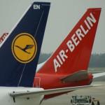 Lufthansa Hauptversammlung entlastet Vorstand und Aufsichtsrat