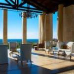 Costa Navarino präsentiert das authentische Messenien