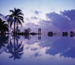 Sol Meliá plant neues Paradisus Luxusresort an Costa Ricas Pazifikküste