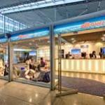Premiere: Erste alltours Reisewelt eröffnet heute am Airport Stuttgart