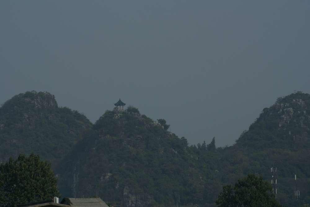 China: Neues Visum-Formular ab Juni 2011