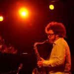 Portugal: Heiße Jazzrhythmen am Atlantik